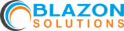 Blazon Solutions – Global IT Service Provider